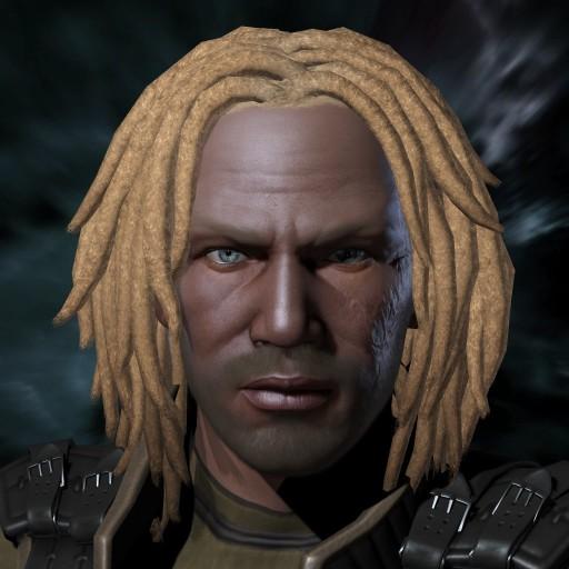Thorgrim Voidfarer