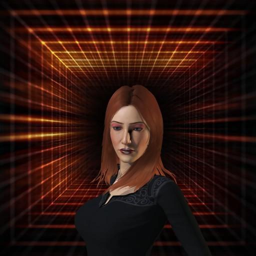 Amelia Zavar