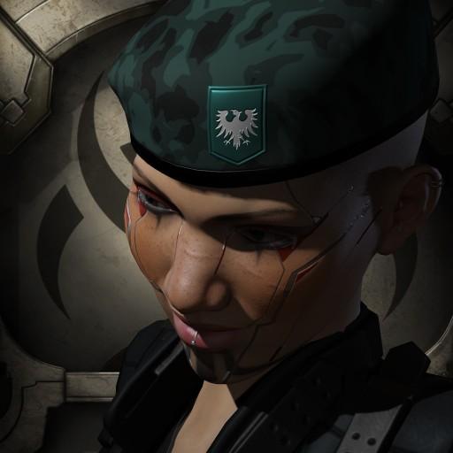 Destroyer Specialist