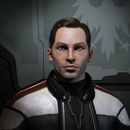 General Tartarus