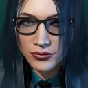 Saya Kanzaki