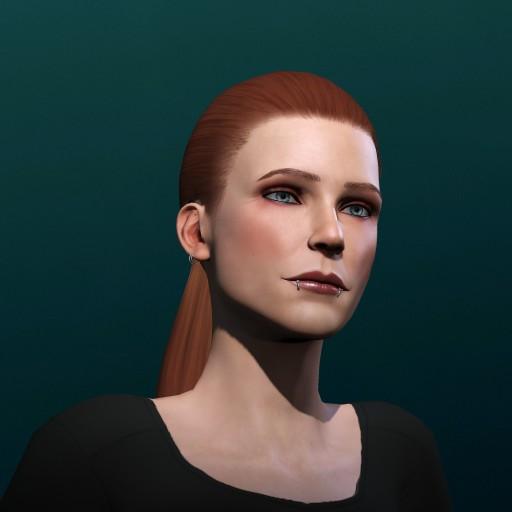 transwoman Anna