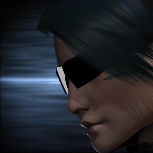 Artemis Sunji