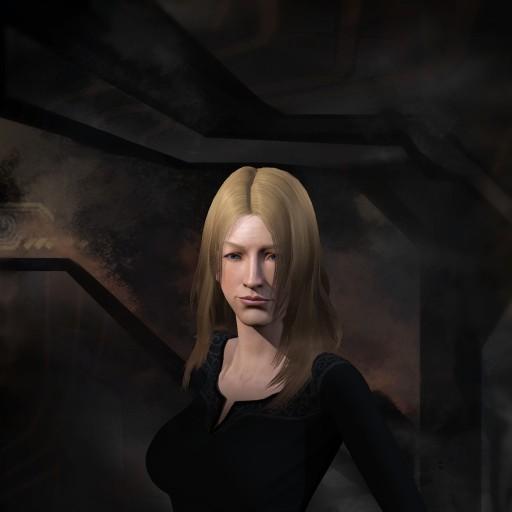 Venus Rin