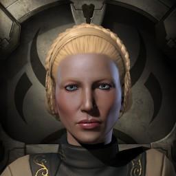 Empress Catiz I