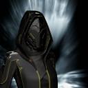 Rexan Darkstar