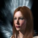 Anastasia Deathstar