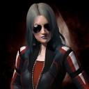 Illyria Nyandra