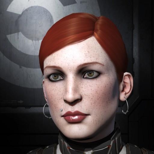 Octaviana Kaiafaas