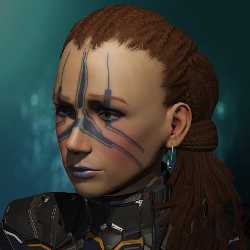 Azhura Aenor