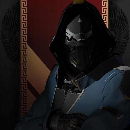 Orius Shepard