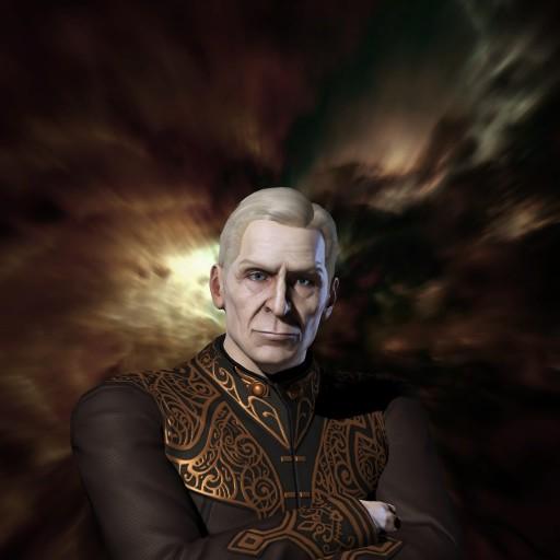 Admiral JediNahte