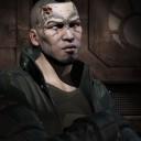 spunky Tian