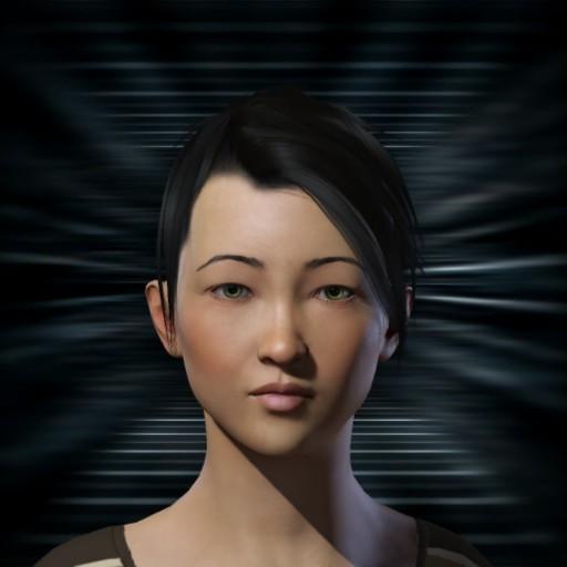 Katsumi Motsu