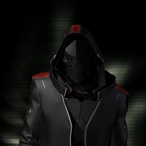 Beyond DarkSun