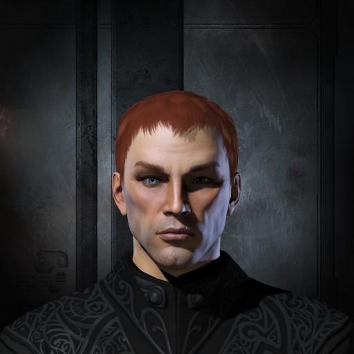 Gorin Talonisis
