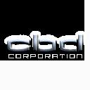 CBD Corporation