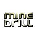 Minedrill