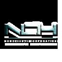 Nugoeihuvi Corporation