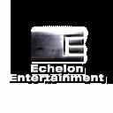 Echelon Entertainment