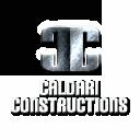 Caldari Constructions