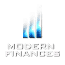 Modern Finances