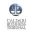 Caldari Business Tribunal