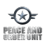 Peace and Order Unit