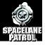 Spacelane Patrol