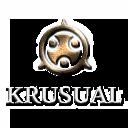 Krusual Tribe