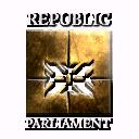 Republic Parliament
