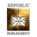 Republic Parliament