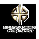 Minmatar Mining Corporation