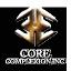 Core Complexion Inc.