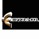 Eifyr and Co.