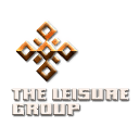 The Leisure Group