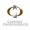 Carthum Conglomerate