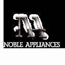 Noble Appliances
