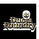 Ducia Foundry