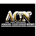 Amarr Certified News
