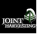 Joint Harvesting
