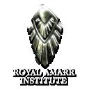 Royal Amarr Institute