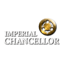 Imperial Chancellor