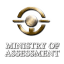 Ministry of Assessment