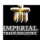 Amarr Trade Registry