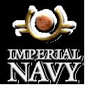 Amarr Navy