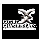 Court Chamberlain