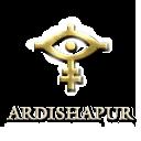 Ardishapur Family