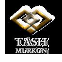 Tash-Murkon Family