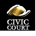 Civic Court